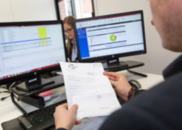 #Coronavirus – La mise en place d'un accord d'intéressement n'est plus nécessaire pour verser une prime de 1000€