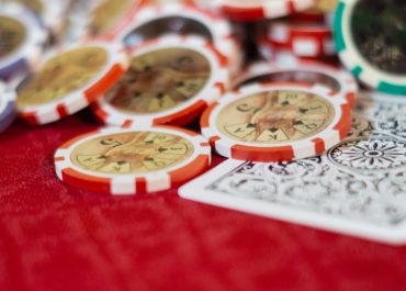 Joueurs de pokers, jouer en ligne ne permet pas d'échapper à la déclaration des gains en BNC