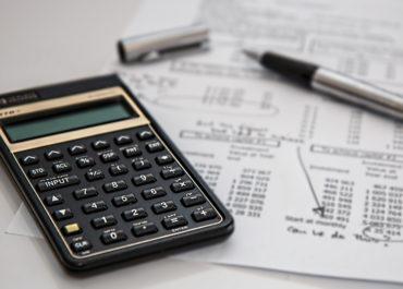 Un crédit d'impôt complémentaire en 2020 est possible pour les indépendants (BIC, BNC, BA) et dirigeants