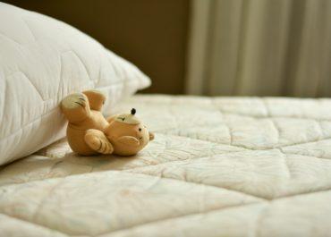 De nouveaux droits pour aider les salariés en cas de décès d'un enfant