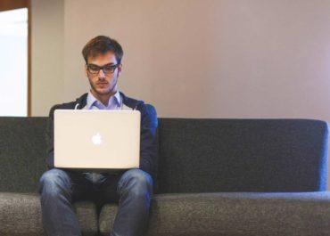 Nouvelle aide à l'embauche des jeunes